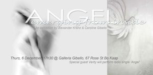 Angelflyerinvite1