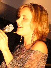 Kirstenbosch_sing