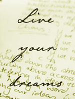 Liveyourdreams3