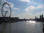 Londoneye1_1