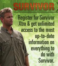 Survivor_extraleft